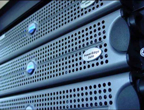 Onlinehändler lassen es an Datenschutz mangeln. Studie offenbart Lücken im Grundwissen