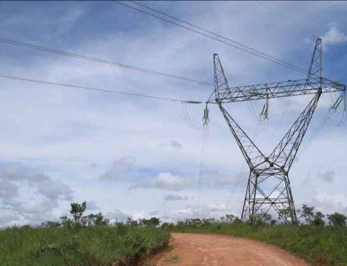 Gastbeitrag: Brasilien ein großer Markt für Smart Metering