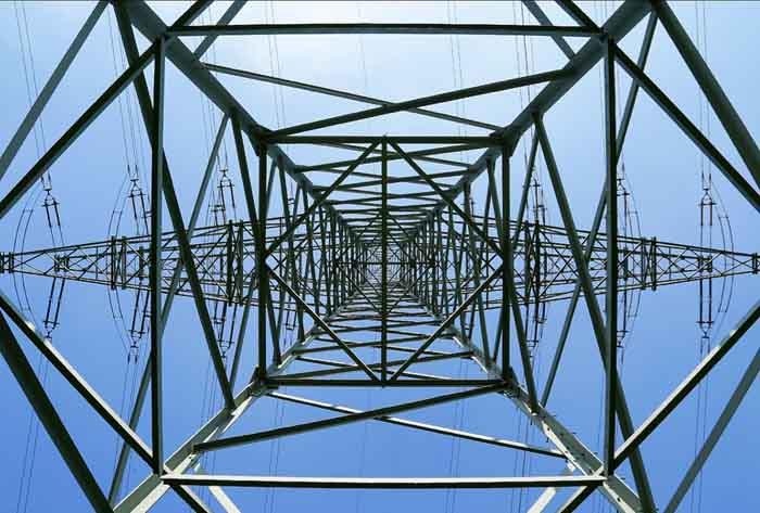 zukunftsfaehige Stromnetze
