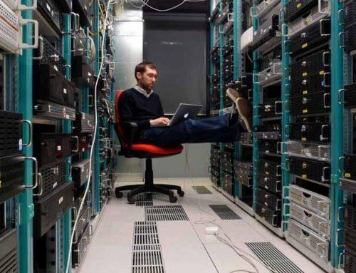 Effektivere Nutzung der Funkfrequenzen für schnelles Internet. EU-Bericht vorgelegt