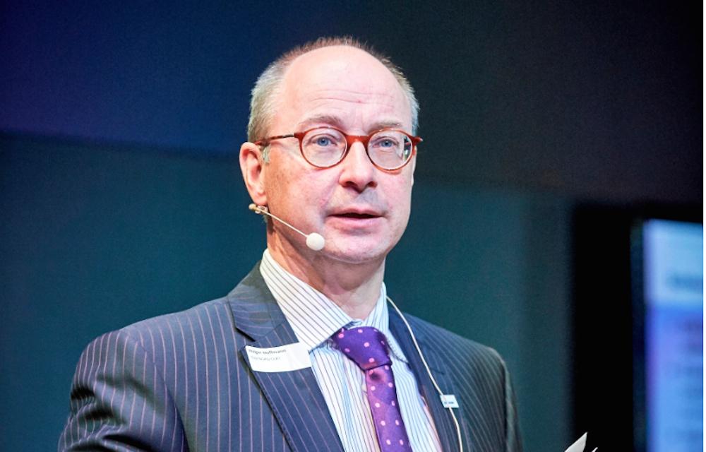 Holger Hoffmann