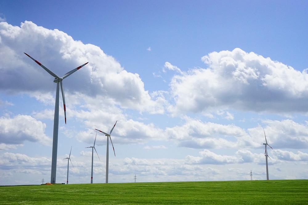 Energieunion, EU Kommision