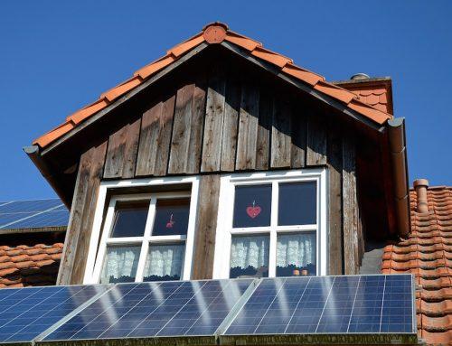 Förderprogramm für Solarbatterien verlängert