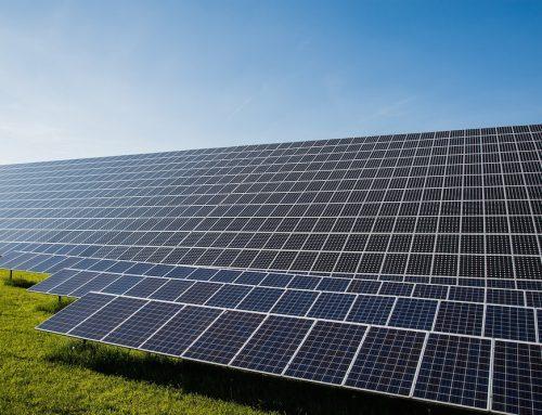 Dezentrale Energieversorgung bringt Einsparpotenziale