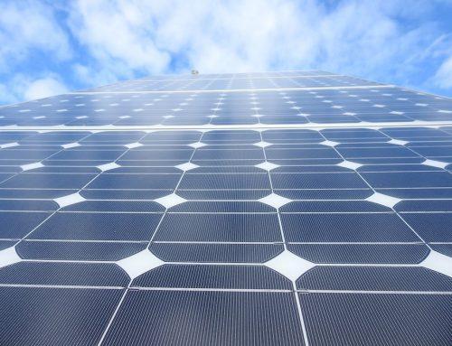 Buchtipp: Die Digitalisierung der Energiewirtschaft