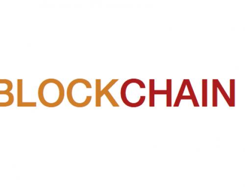 Energiewirtschaft arbeitet an Blockchain
