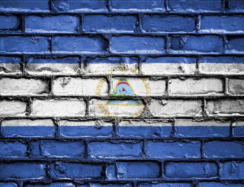 Nicaragua tritt Pariser Klimaabkommen bei
