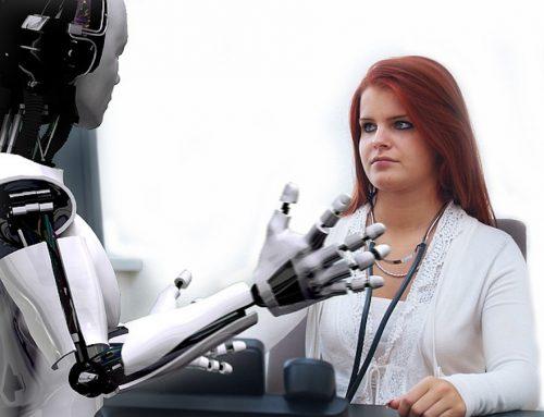 Cobots: Kollaborative Systeme sind auf dem Vormarsch