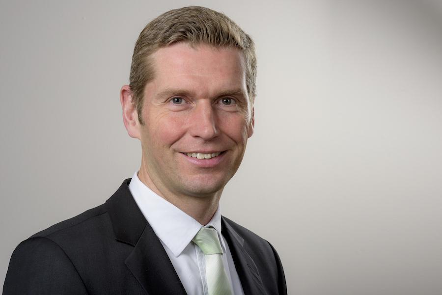 Stefan Spieker