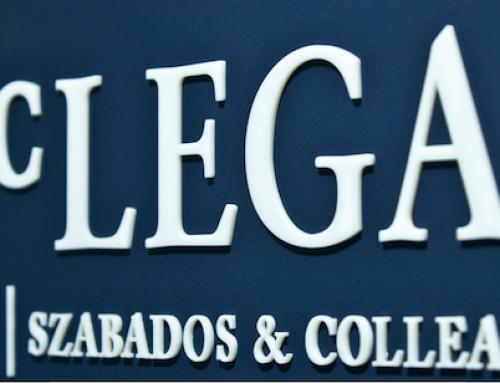 DSC Legal: Hidden Champion zu sein ist ein Ansporn für weitere Entwicklungen