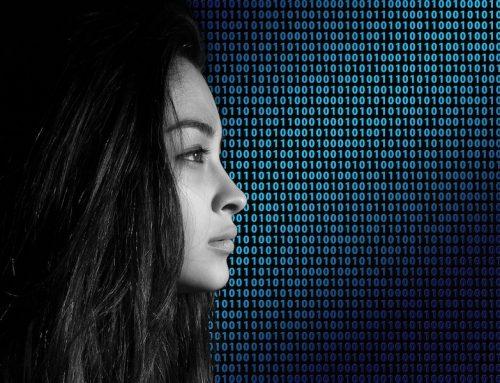 Die Digitalisierung schafft Jobs, braucht aber gezielte Förderung