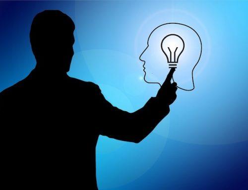 Umfrage: Bundesregierung überzeugt nicht bei der Umsetzung der Energiewende