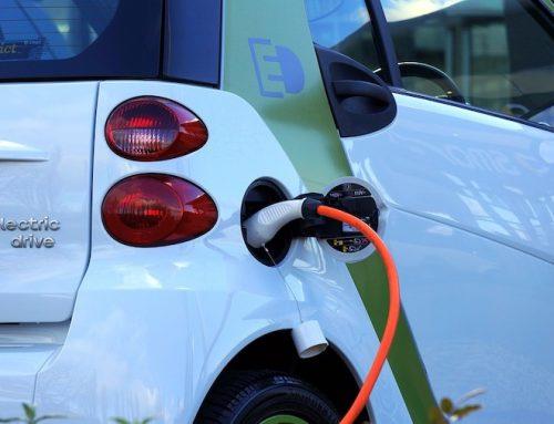 Warum Elektroautos perspektivisch eine deutlich bessere Klimabilanz als Diesel und Benziner haben