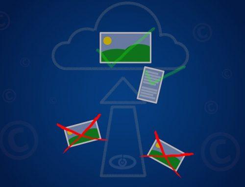 Reform zur digitalen Urheberrechtsreform gegen Widerstände gebilligt