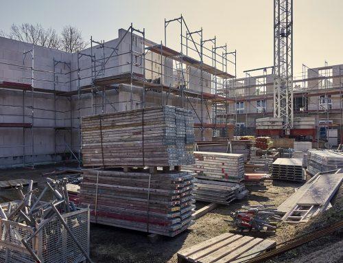 Wie Fachkräftemangel und Wohnungsnot in den Städten gelöst werden sollen