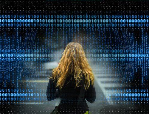 Neuer EU-Bericht über die Auswirkungen der Digitalisierung auf die Arbeitswelt