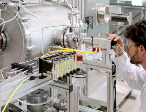Biobasierte Carbonfasern – Nachhaltige Hochleistung für den Leichtbau