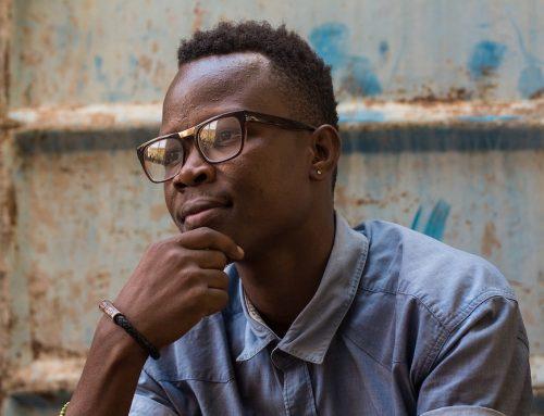 EU fördert StartUps und kleine Unternehmen in Afrika