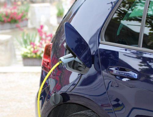 Fraunhofer ISI: Faktencheck zur Elektromobilität