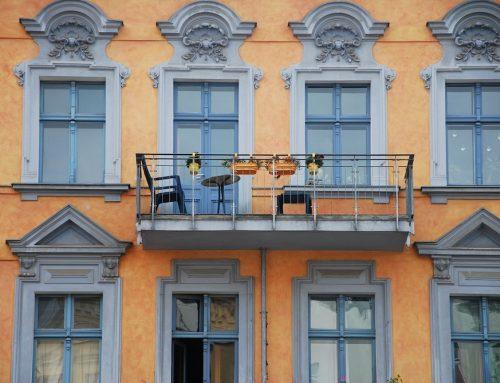 Warum es ein hohes Sparpotenzial bei Eigentümergemeinschaften von Wohnungen gibt