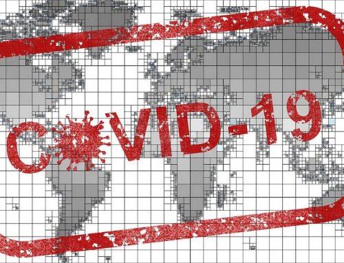 Forscher: Pandemie und wachsende Armut bremsen Migration