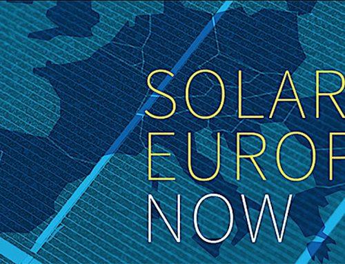 Europäische Solarforschung und -industrie besorgt über fehlende Signale für die Branche im Rahmen des EU Green Deals