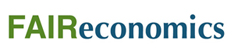 FAIReconomics Logo