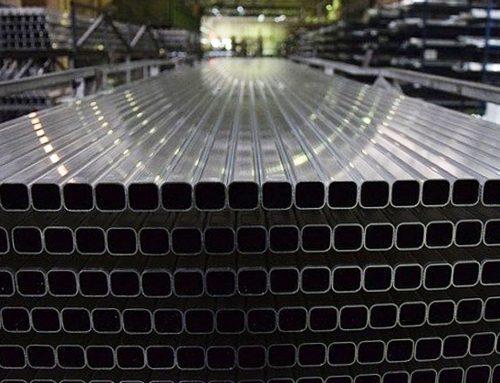 FACE: Das Herzstück des Aluminium verarbeitenden Mittelstandes in Deutschland leidet unter der COVID-19 Krise. Entlastung der Unternehmen angemahnt.