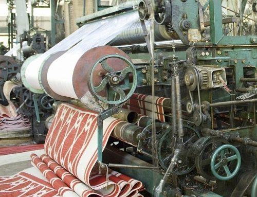 Beispiel Äthiopien: Nachhaltige Textilindustrie in Schwellenländern
