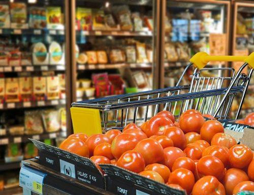 Warum die Nachhaltigkeit im Handel während der Coronapandemie weiter gestiegen ist