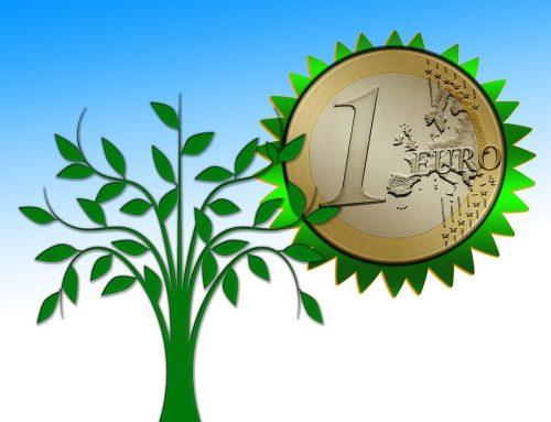 Privatkunden kennen nachhaltige Bankprodukte nicht