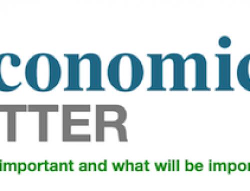 FAIReconomicsNewsletter Week 48
