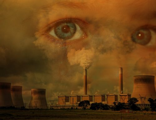 Wie Deutschland bis 2035 klimaneutral werden kann