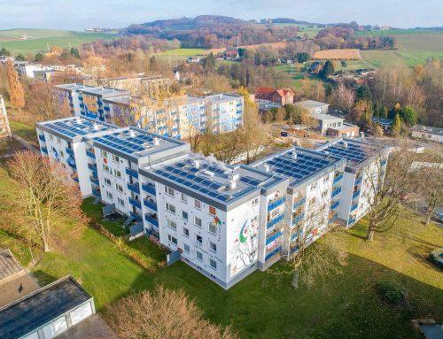 Deutschland Softpower in der Energieaußenpolitik
