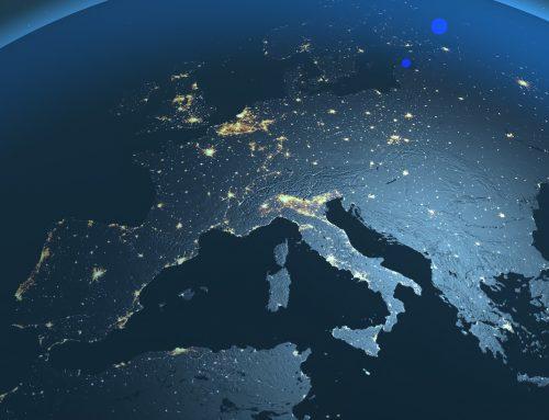 Der Klimapakt: Auf dem gemeinsamen Kurs in Richtung Klimaneutralität