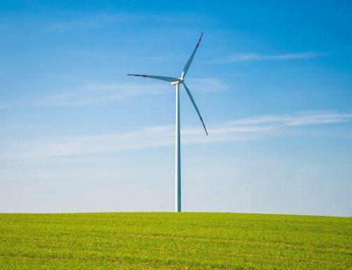»WindNODE« liefert Handlungsempfehlungen für die sichere Entwicklung von Modulen eines Regionalkraftwerks
