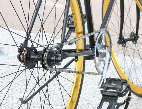 Fahrradwirtschaft boomt – auch ohne Subventionen