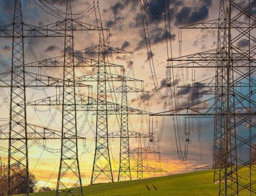 Stromnetze für die Zukunft: Wissenschaftsakademien legen Optionen für ein resilientes, digitalisiertes Energiesystem vor