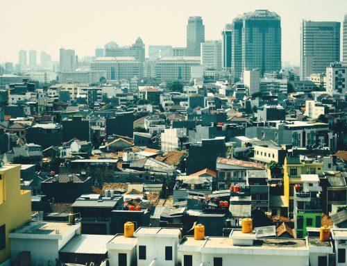 Deutsch-indonesische Klimainitiative – KfW unterstützt mit Investitionen von bis zu 2,5 Mrd. EUR