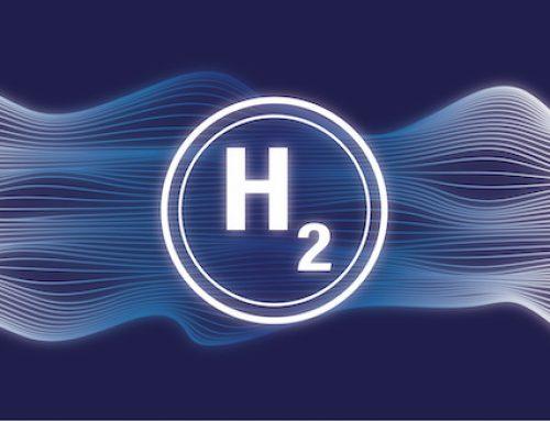 Hydrogen Europe wehrt sich gegen falsche Anschuldigungen