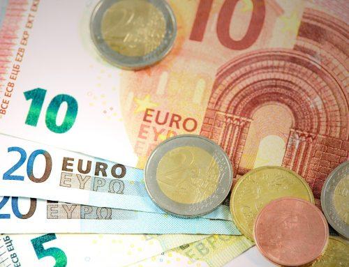 Umweltsteuern könnten hunderte Milliarden Euro mobilisieren – und damit Haushalte an anderer Stelle entlasten