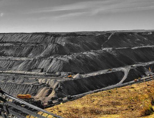 Kohleausstieg: Großforschungszentrum im Mitteldeutschen Revier geplant