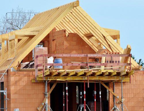 Seit dem 1. Juli: Neue KfW-Förderungen für energieeffiziente Wohngebäude