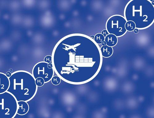 PwC-Wasserstoffrechner zeigt, ab wann sich H2-Anwendungen rentieren