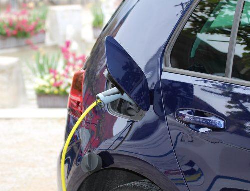 15 Prozent weniger CO2: »In aktuellen Batteriegehäusen für E-Autos steckt noch viel Optimierungspotenzial«